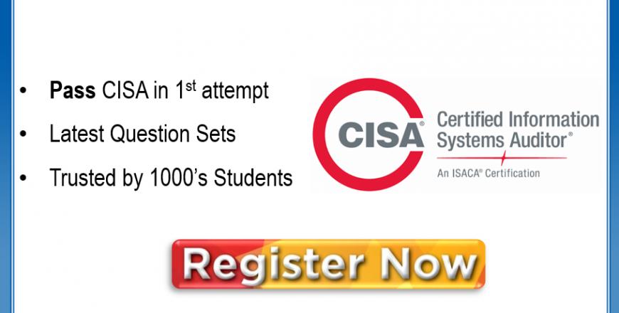 cisa practice test